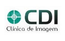CDI Centro de Diagnóstico por Imagem