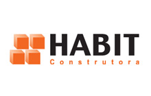Habit Construtora