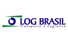 Log Brasil
